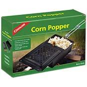 Coghlans 9365 Non Stick Corn Popper