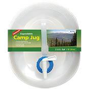 Coghlans 9737 Camp Jug