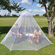 Coghlans 9770 Travellers Mosquito Net