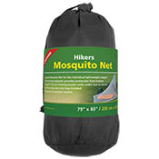Coghlans 9775 Hikers Mosquito Net