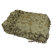 CamoSystems Premium Military Camo Netting