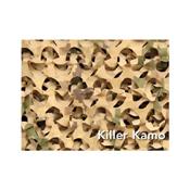 CamoSystems Premium Ultra-lite Camo Netting