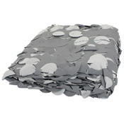 CamoSystems Pro Series Fire Retardant Camo Netting