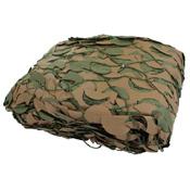 CamoSystems Basic Military Camo Netting
