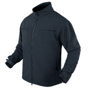 Condor Covert Softshell Jacket