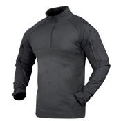 Condor Military Combat Shirt