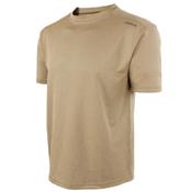 Condor Maxfort Training T-Shirt