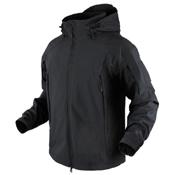 Condor Element Fleece Softshell Jacket