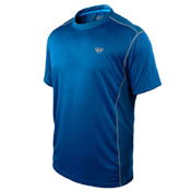 Condor Surge Workout T-Shirt