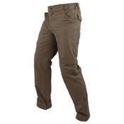 Condor Odyssey Tactical Pants