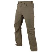 Condor Cipher Tactical Pants