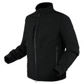 Condor Fleece Lined Collar Jacket