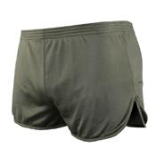 Condor Running Shorts