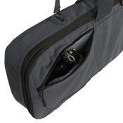 Condor Javelin 36 Inch Rifle Kit Case