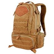 Condor Titan Assault Pack