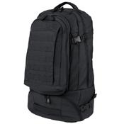 Condor Trekker Backpack