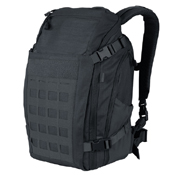 Condor Gen 2 Solveig Assault Pack