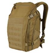 Condor Gen 2 Solveig Assault Pack