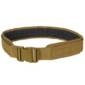 Condor LCS 2 Inch Wide Gun Belt