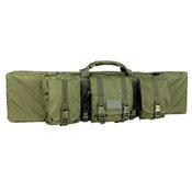 Condor 42 Inch Single Rifle Case