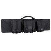 Condor 36 Inch Single Rifle Case