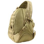 Condor Ambidextrous Sling Bag