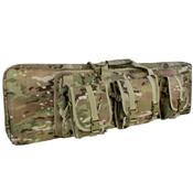 Condor 36 Inch Double Rifle Case