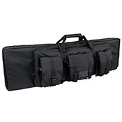 Condor 42 Inch Double Rifle Case