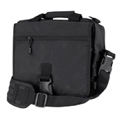 Condor Escape And Evade Bag
