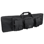 Condor 46 Inch Double Rifle Bag