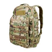 Condor Venture Pack