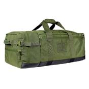 Condor Colossus Duffle Bag