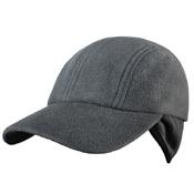 Yukon Fleece Hat