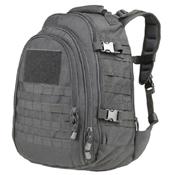 Condor Mission Pack