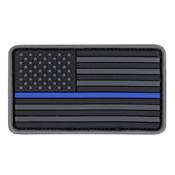 Condor PVC Mini US Flag Patch