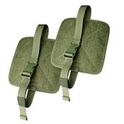 Condor Rip-Away Panels 2 Pcs/Pack