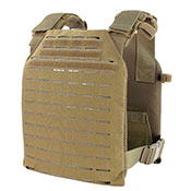 Condor LCS Sentry Plate Carrier Vest