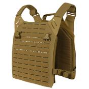 Condor LCS Vanquish Armor System Vests