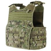 Condor Enforcer Plate Carrier Vests