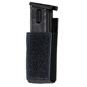 Condor QD Pistol Mag Pouch