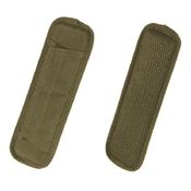 Condor Shoulder Pad 1 2 Pcs/Pack