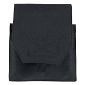 Vas Side Plate Pouch - 2pcs