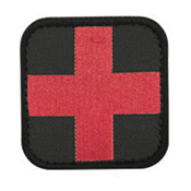 Condor Medic Patch 6 Pcs/Pack