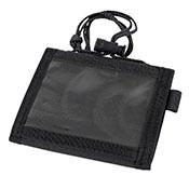 Condor Tri-Fold Id Wallet