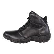 Condor Keaton Tactical Combat Boots - 6 Inch