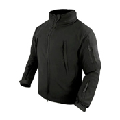Condor Summit Tactical Softshell Jacket
