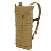 Condor Hydration Carrier With Bladder
