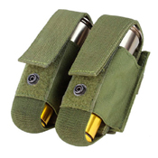 Condor Double 40Mm Grenade Pouch