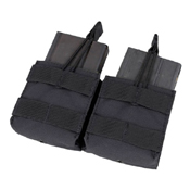 Condor Double Open Top M14 Mag Pouch