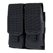 Condor M4 Double Mag Pouch